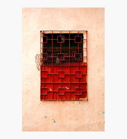 Rio de Janeiro 7339 Photographic Print