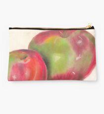 Temptation fruit Studio Pouch