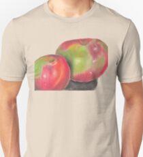 Temptation fruit Unisex T-Shirt