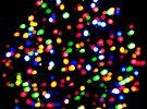 Psychedelic Sprinkles   by Helen Vercoe
