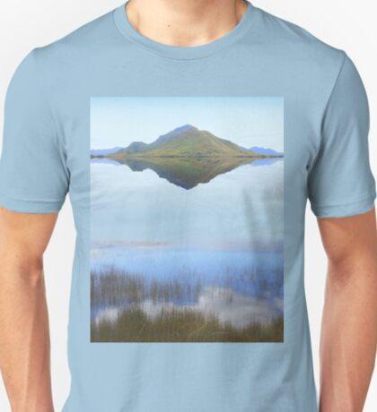 Melaleuca Dreaming T-Shirt