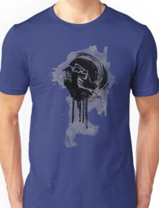 Psychological Pain T-Shirt