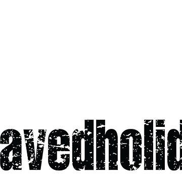 #savedholiday2k15 by greydpeak