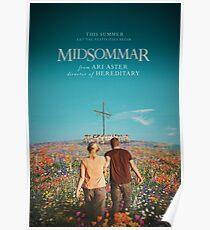 Midsommar 2 Poster
