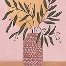 olive branch by lauragraves