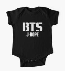 BTS/Bangtan Boys - J-Hope Kids Clothes