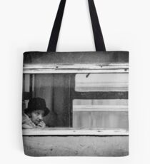 OnePhotoPerDay Series: 360 by L. Tote Bag