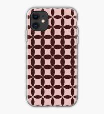 Lazy Blanket iPhone Case