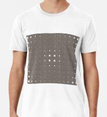 Linen Blanket Premium T-Shirt