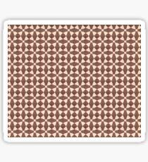 Bisque Blanket Sticker