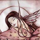 Slumber by Concetta Kilmer