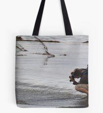 My 7D Tote Bag