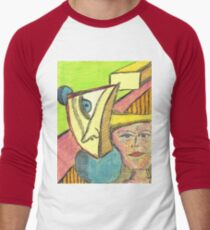 projection T-Shirt