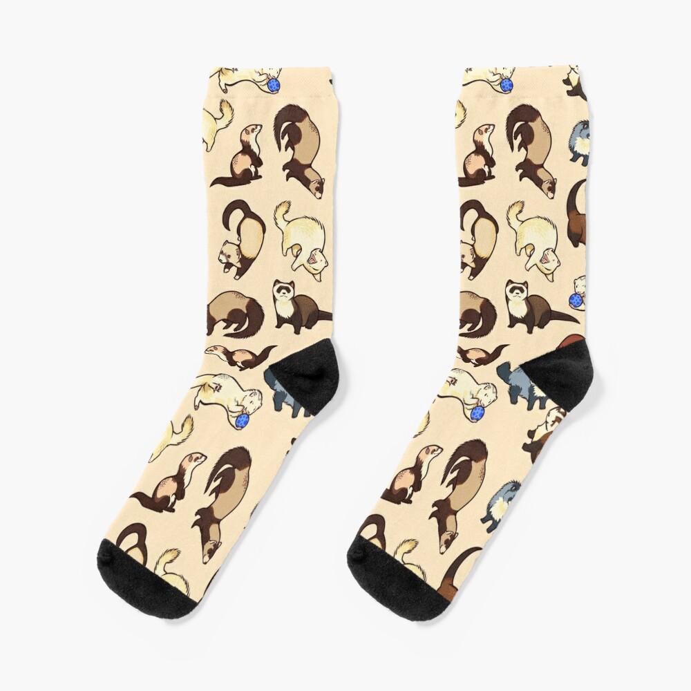 cat snakes Socks