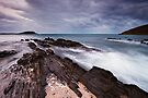 Encounter Bay Storm by KathyT