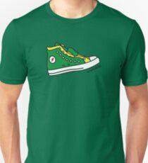 SoFresh Design - Wear the Shoe ! T-Shirt