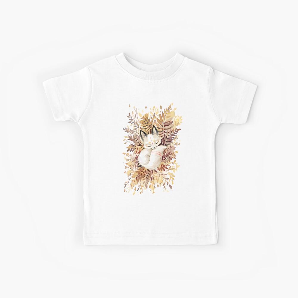 Slumber Kids T-Shirt