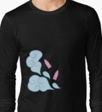 Jinx Tattoo Long Sleeve T-Shirt