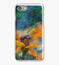 Van Gogh Summer iPhone Case/Skin