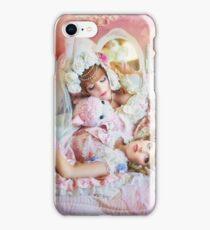 lolitas iPhone Case/Skin