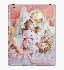 lolitas iPad Case/Skin