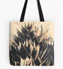 Ascendant Tote Bag