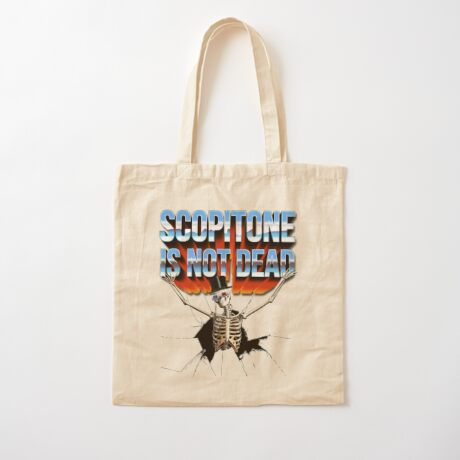 Welcome SIND Tote bag classique