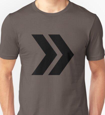 NEXT T-Shirt