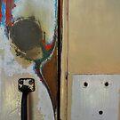 The Poetic Door by Jen Waltmon