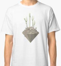 Piece of desert Classic T-Shirt