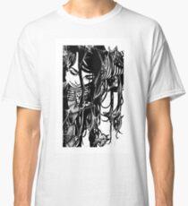Web of Lies Classic T-Shirt