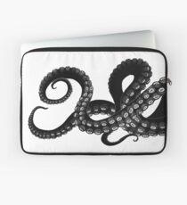 Get Kraken Laptop Sleeve