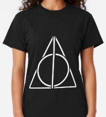 Hallows Classic T-Shirt