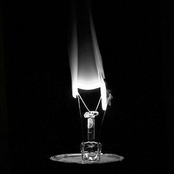 Burn by Chanel2