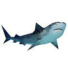 Shark by SturattyRB