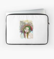Coquette Laptop Sleeve