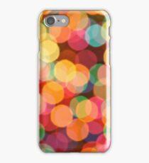 Bokehful iPhone Case/Skin