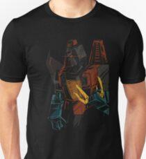 Starscream sketch T-Shirt