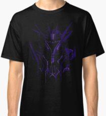TFP Soundwave  Classic T-Shirt
