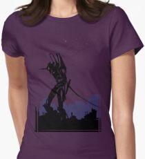 Eva memories T-Shirt