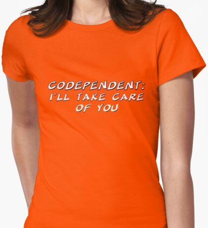 codependent T-Shirt