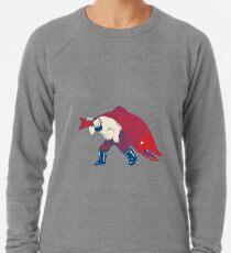 Big Fish Lightweight Sweatshirt