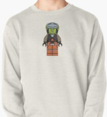 Hera Syndulla Minifigure Pullover