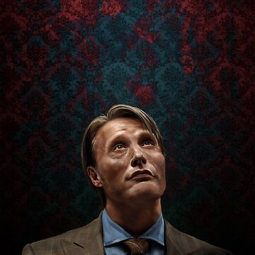 Hannibal by mrsconanobrien