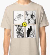 Hip Hop 2 Classic T-Shirt