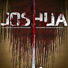 Word: Joshua by Jim LePage