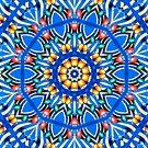 Playground Patterns by Monnie Ryan