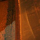 Sahara by Erika Gouws