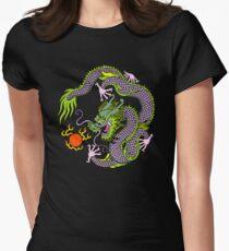 Chinese Dragon T Shirt T-Shirt