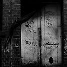 Steeceez by Gavin Kerslake
